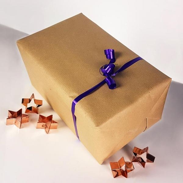 Weihnachtliches Geschenkset 30€
